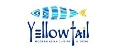 Yellowtail Logo