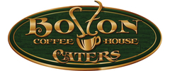 Boston CoffeeHouse Logo