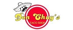 Mi Corazon Mexican Restaurant Logo