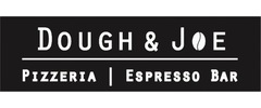 Dough & Joe Logo
