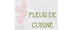 Fleur De Cuisine Logo