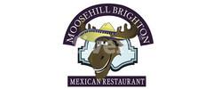Moose Hill Brighton Logo