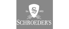 Schroeder's Logo