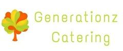 Generationz Catering logo