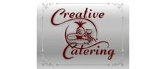 Tucson Creative Catering Logo