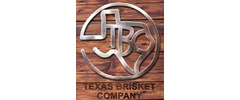Texas Brisket Company Logo