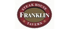 Franklin Steak House and Tavern Logo