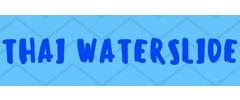 Thai Waterside Logo