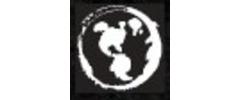 One World Cafe logo