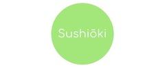 Sushioki Logo