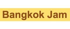 Bangkok Jam Logo