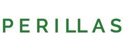 Perillas Logo