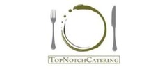 Top Notch Catering Logo