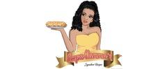 EmpaMamma's Signature Recipes Logo