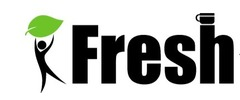 Fresh (New York) Logo