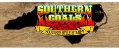 Southern Coals Logo