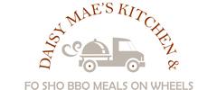Daisy Mae's Kitchen Logo