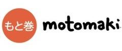 Motomaki logo