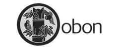 Obon Logo