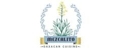 Mezcalito Oaxacan Cuisine logo