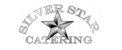 3rd Coast Catering Logo