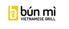 Bun Mi Logo