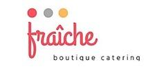 Fraiche Eats Logo