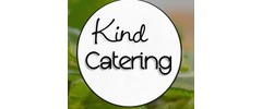 Kind Catering Logo