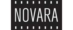 Novara Restaurant Logo