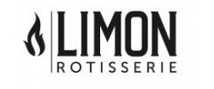 Limon Rotisserie Logo