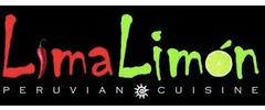 Lima Limon Peruvian Cuisine Logo