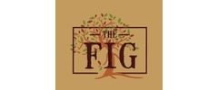 Fig Tree Cafe Logo