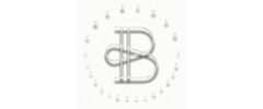 Che Buono Logo