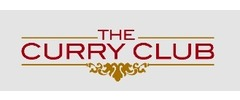 The Curry Club Logo