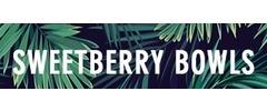 Sweetberry Bowls logo