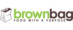 Brown Bag Logo