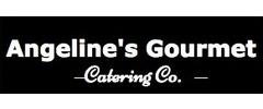 Angeline's Gourmet Logo