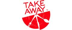 Take Away Catering Logo
