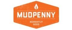 MudPenny logo