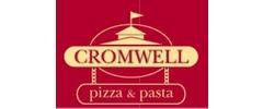 Cromwell Pizza & Pasta Logo