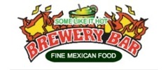Brewery Bar Logo