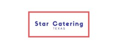 Star Catering Texas Logo