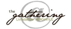 Livingston Mercantile Logo