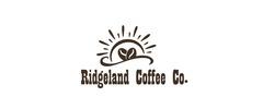 Ridgeland Coffee Co. Logo