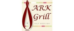 Ark North Indian Grill Logo