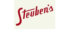 Steuben's Logo