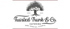 Twisted Trunk Catering Logo