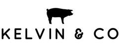 Kelvin & Co. logo