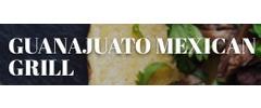 Guanajuato Mexican Grill Logo