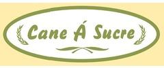 Cane A Sucre Logo